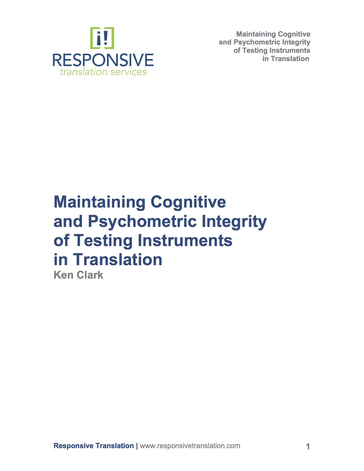 Maintaining-Cognitive-and-Psychometric-Integrity-of-Testing-Instruments-in-Translation-White-Paper