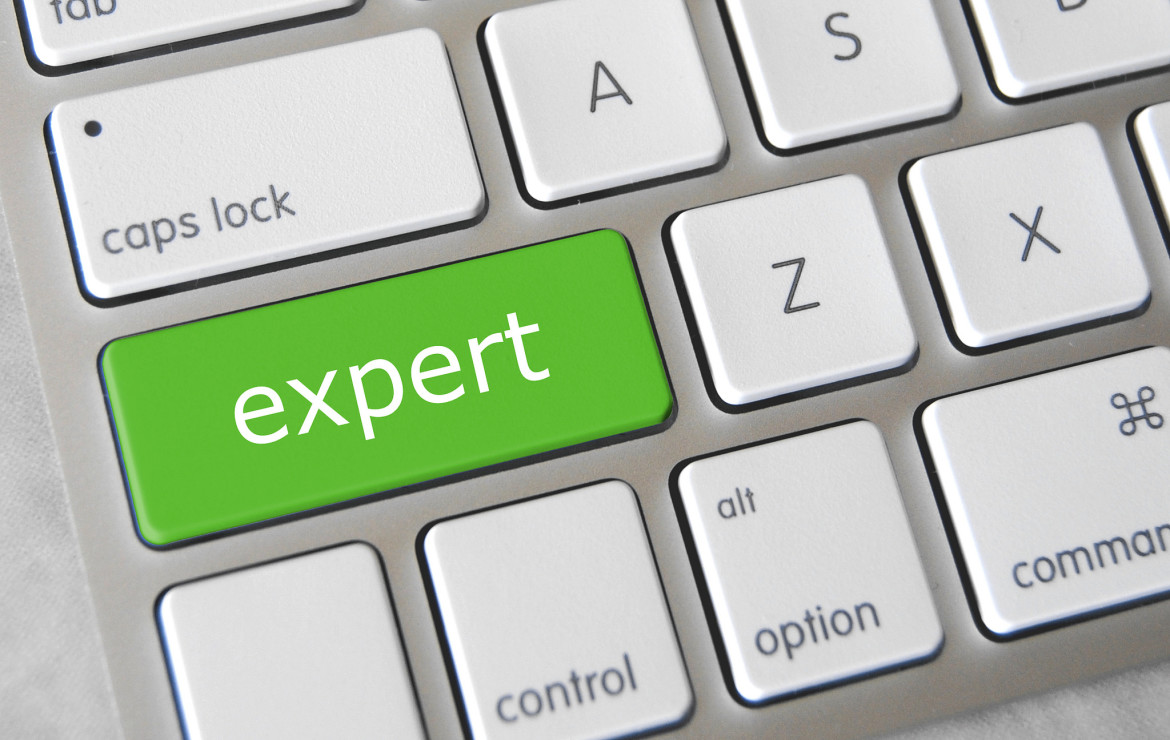 Why Subject Matter Experts Are a Must in High-Stakes Translation
