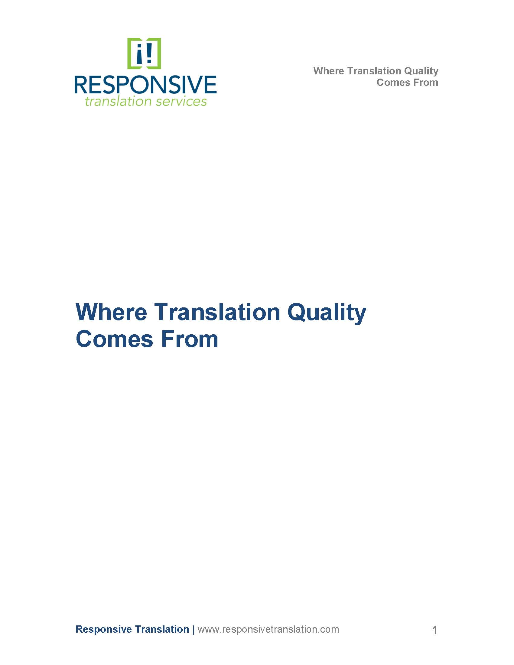 Where Translation Quality Comes From image_Page_1