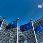 Opportunities for US Medical Device Firms in the European Union