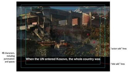 United Nations Translation